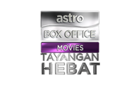 Astro-Box-Office-Movies-Tayangan-Hebat-logo