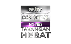 Astro Box Office Movies