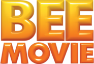 Bee-movie-logo