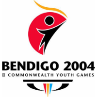 Bendigo 2004