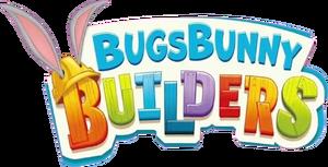 Bugs Bunny Builders.png