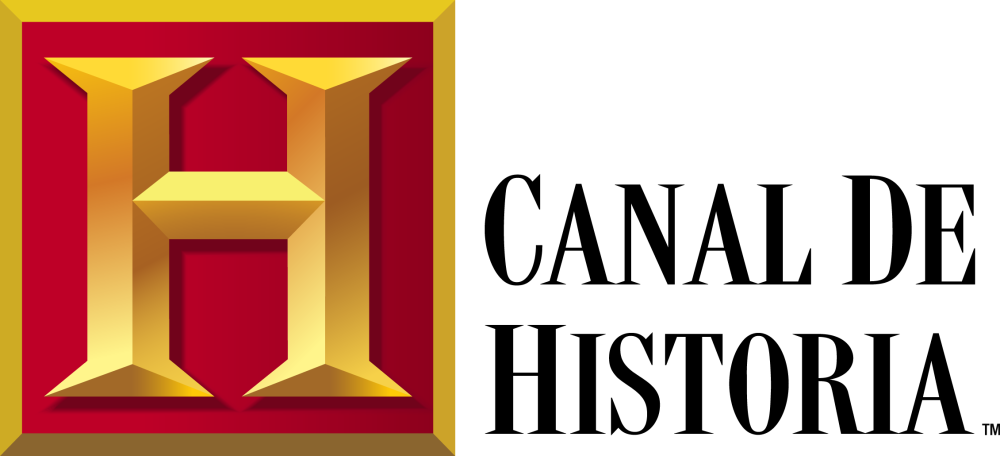 Historia (Spain)