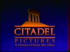 Citadel (Home Box Office byline)