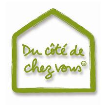 DU COTE DE CHEZ VOUS TV.jpg