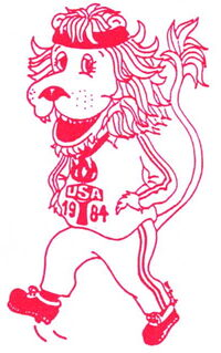 Dan D. Lion1984.jpg