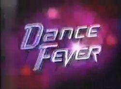 Dance Fever 2003.jpg