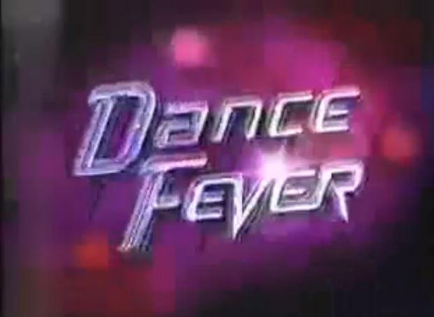 Dance Fever (2003)