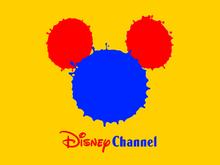 DisneyPaintSplat1997.png