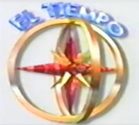 El tiempo Mega 1998.png
