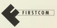 Firstcom1990logo.png