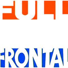 Full Frontal (Ep. 10-18).jpg