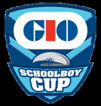 GIO Schoolboy Cup Logo.png