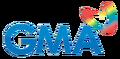 GMA Network Logo Vector (2017)
