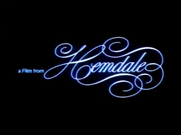 Hemdale Communications