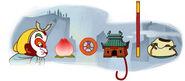 Google Havoc in Heaven