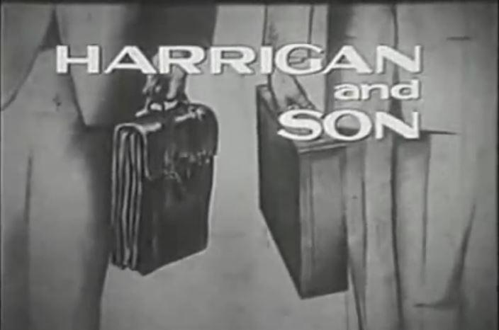 Harrigan and Son