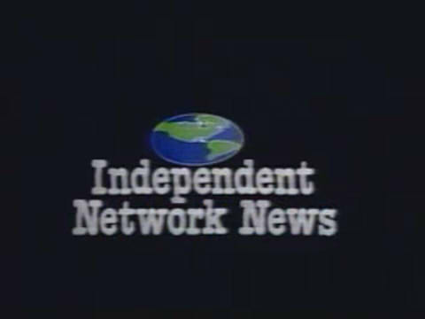 Independent Network News