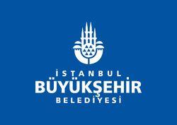 Ibb logo-02.jpg
