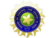 India Cricket logo early 2000s.png