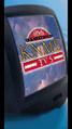 KNME TV 5 40th Anniversary