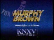 KNXV-MurphyBrown-92ID
