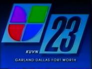 KUVN 1992