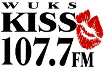 Kiss 107.7 WUKS.png
