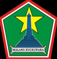 Kota Malang.png