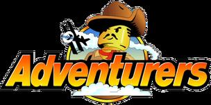 Lego Adventurers.png