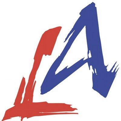 LA Productions