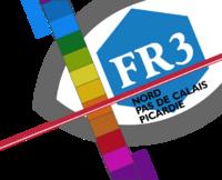 Logo-FR3-NPDCP-1985.png