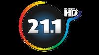 Logo c21 2019 color 1.png