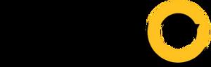 Logo inspira tv.png
