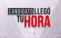 Logocllth.jpg