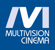 MULTIVISION CINEMA 2006