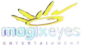 Magixeyes Entertainment.png