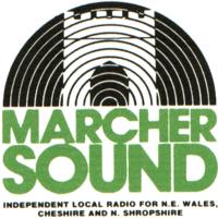 Marcher Sound 1986.png