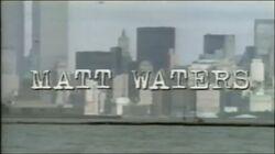 Matt Waters.jpg