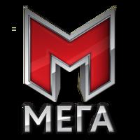 Mega tv.png