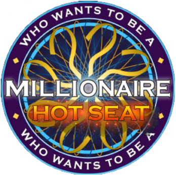 Millionaire hot seat logo norwegian variant by nikiludogorets-dc8m34a.png