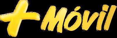 Movil logo2007.png