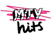 Mtv hits.jpg