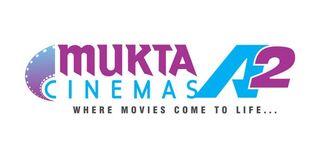Mukta A2 Cinemas.jpeg