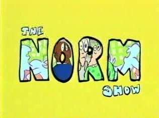 The Norm Show