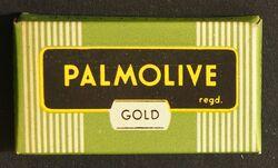 Palmolive scheermesjes.JPG
