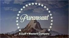 Paramount 1968 Registed trademark.jpg