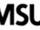 Samsung/Other