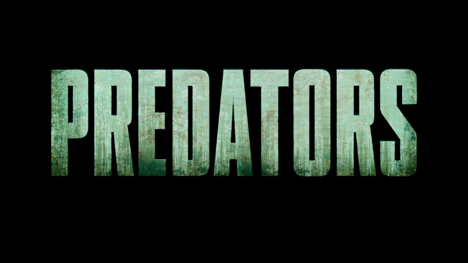 Predators (film)