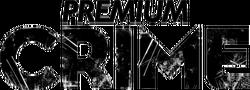 Premium Crime 2020.png