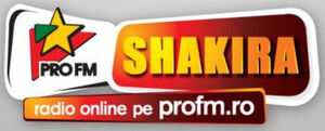 Pro FM Shakira.jpg